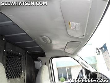 2008 Ford E-Series Cargo E-350 SD - Photo 39 - Las Vegas, NV 89118