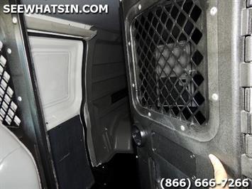 2011 Ford E-Series Cargo E350 E-350 EXTENDED CARGO - Photo 13 - Las Vegas, NV 89118