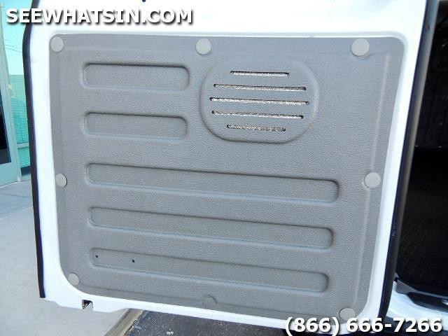 2011 Ford E-Series Cargo E350 E-350 EXTENDED CARGO - Photo 36 - Las Vegas, NV 89118