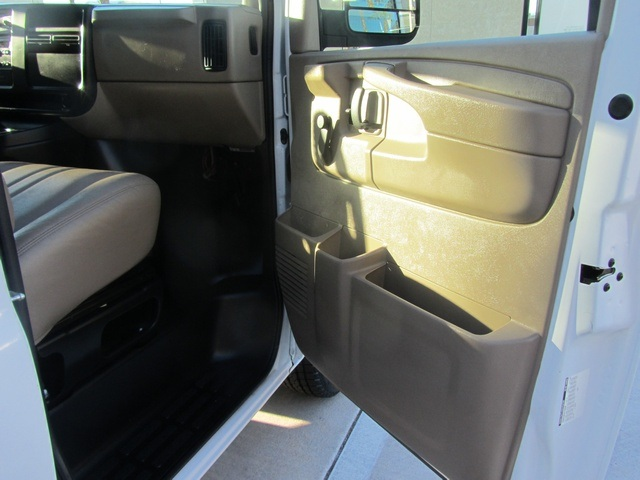 2006 Chevrolet Express 1500 - Photo 52 - Las Vegas, NV 89118