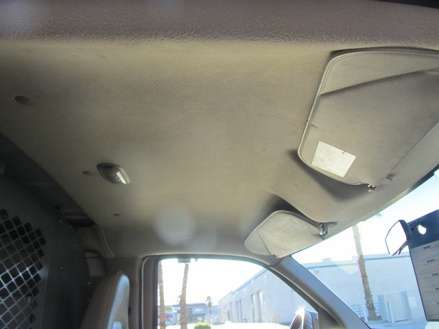 2006 Chevrolet Express 1500 - Photo 50 - Las Vegas, NV 89118