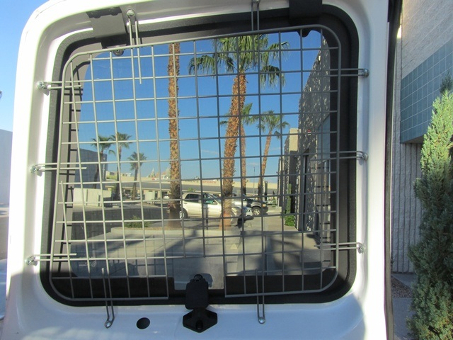 2006 Chevrolet Express 1500 - Photo 19 - Las Vegas, NV 89118