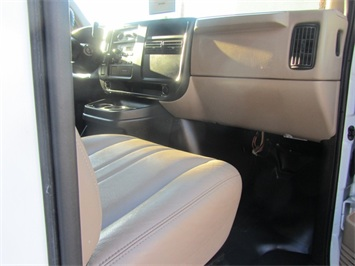 2006 Chevrolet Express 1500 - Photo 49 - Las Vegas, NV 89118
