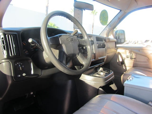 2006 Chevrolet Express 1500 - Photo 41 - Las Vegas, NV 89118