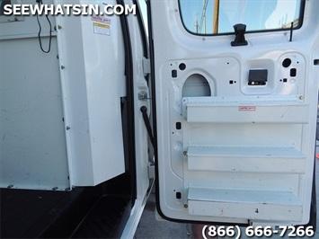 2006 Ford E-Series Cargo E-250 - Photo 51 - Las Vegas, NV 89118