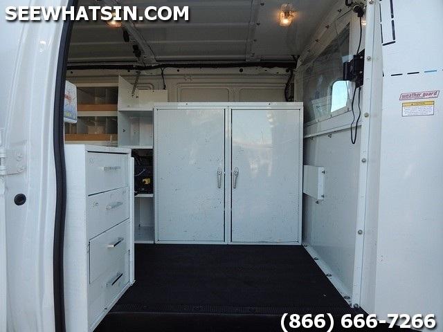 2006 Ford E-Series Cargo E-250 - Photo 49 - Las Vegas, NV 89118