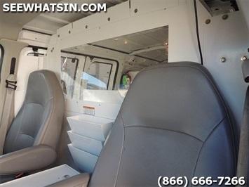 2006 Ford E-Series Cargo E-250 - Photo 40 - Las Vegas, NV 89118