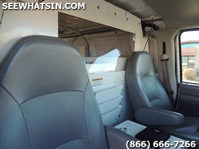 2006 Ford E-Series Cargo E-250 - Photo 48 - Las Vegas, NV 89118