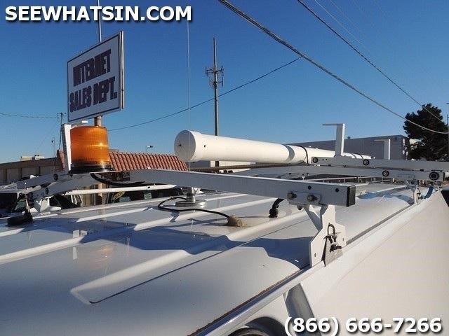 2006 Ford E-Series Cargo E-250 - Photo 57 - Las Vegas, NV 89118