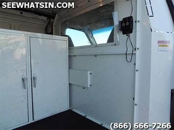 2006 Ford E-Series Cargo E-250 - Photo 50 - Las Vegas, NV 89118