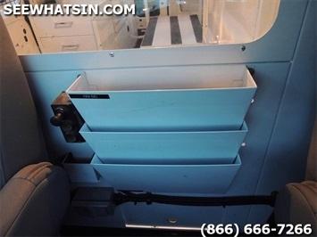 2006 Ford E-Series Cargo E-250 - Photo 20 - Las Vegas, NV 89118