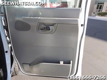 2006 Ford E-Series Cargo E-250 - Photo 45 - Las Vegas, NV 89118