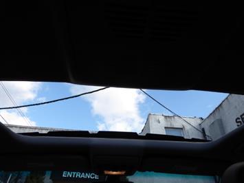 2009 BMW 535xi,NAV,PREM PKG,,TRIPLE BLACK,SILVER CERTIFID - Photo 21 - Burlington, NJ 08016