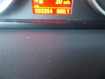 2009 BMW 535xi,NAV,PREM PKG,,TRIPLE BLACK,SILVER CERTIFID - Photo 26 - Burlington, NJ 08016