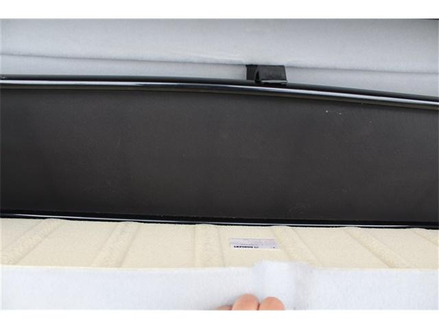 2001 Mercedes-Benz SL 500 Hard Top & AMG Trim  Low Miles - Photo 29 - Sacramento, CA 95825