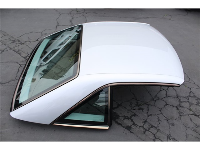 2001 Mercedes-Benz SL 500 Hard Top & AMG Trim  Low Miles - Photo 13 - Sacramento, CA 95825