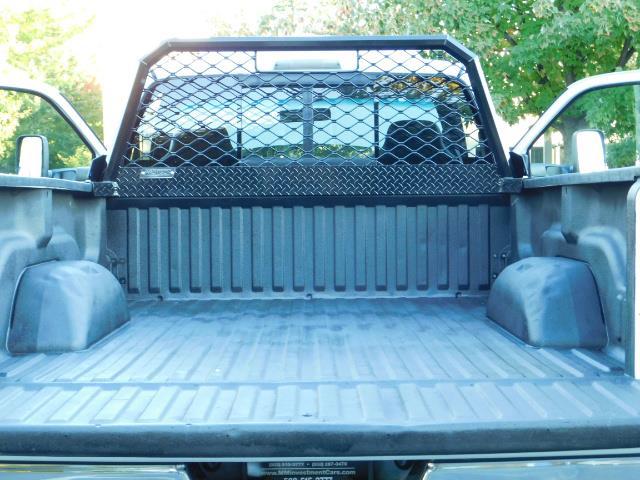 1998 Dodge Ram 2500 4X4 5-SPEED / 5.9 L CUMMINS Diesel / LIFTED !!! - Photo 28 - Portland, OR 97217