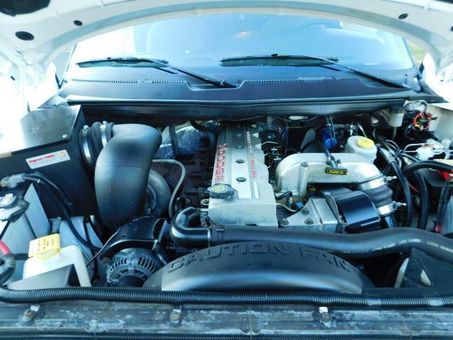 1998 Dodge Ram 2500 4X4 5-SPEED / 5.9 L CUMMINS Diesel / LIFTED !!! - Photo 32 - Portland, OR 97217