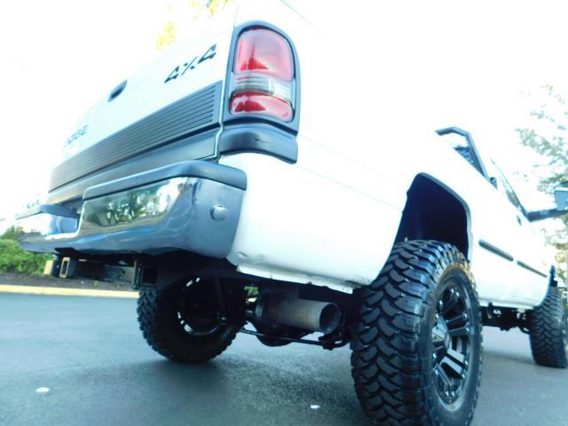 1998 Dodge Ram 2500 4X4 5-SPEED / 5.9 L CUMMINS Diesel / LIFTED !!! - Photo 12 - Portland, OR 97217