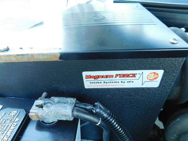 1998 Dodge Ram 2500 4X4 5-SPEED / 5.9 L CUMMINS Diesel / LIFTED !!! - Photo 25 - Portland, OR 97217