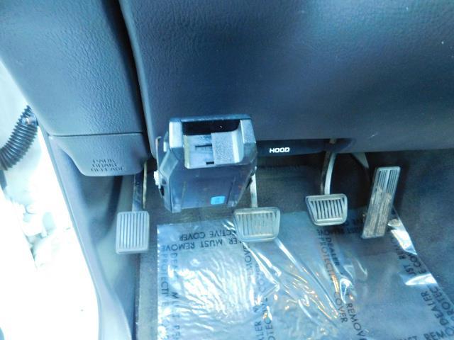 1998 Dodge Ram 2500 4X4 5-SPEED / 5.9 L CUMMINS Diesel / LIFTED !!! - Photo 36 - Portland, OR 97217