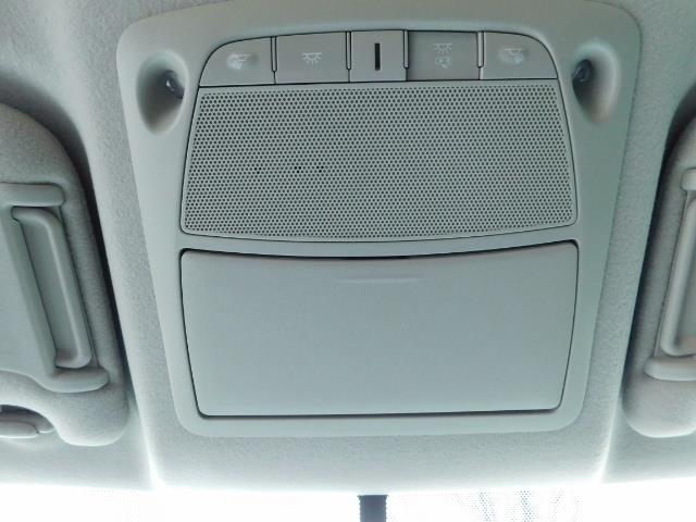 2016 Nissan Leaf S-24 / Backup camera / Quick Charge Port / 1-OWNER - Photo 37 - Portland, OR 97217