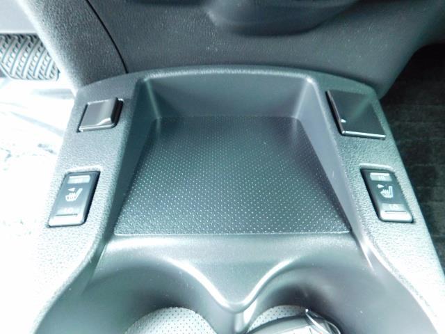 2016 Nissan Leaf S-24 / Backup camera / Quick Charge Port / 1-OWNER - Photo 23 - Portland, OR 97217