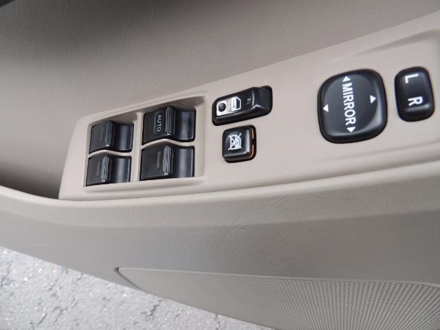 2003 Toyota 4Runner SR5 V6 / 4X4 / DIFF LOCK / LIFTED - Photo 33 - Portland, OR 97217