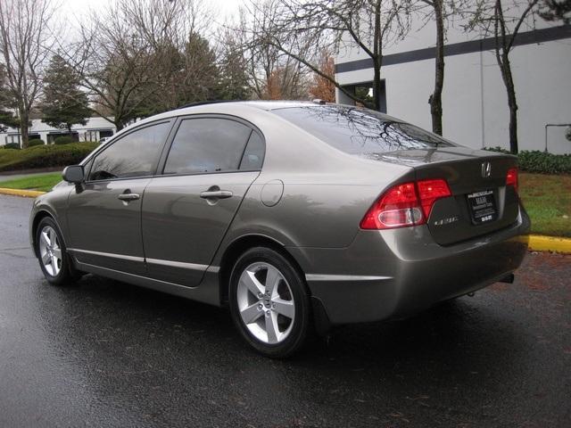 Mu0026M Investment Cars