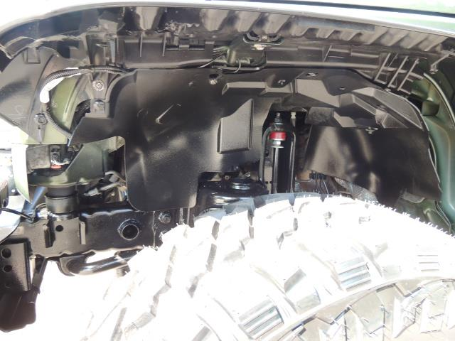 "2008 Jeep Wrangler Unlimited Rubicon 4DR 4WD SoundSystem / LIFTED 35 "" - Photo 38 - Portland, OR 97217"