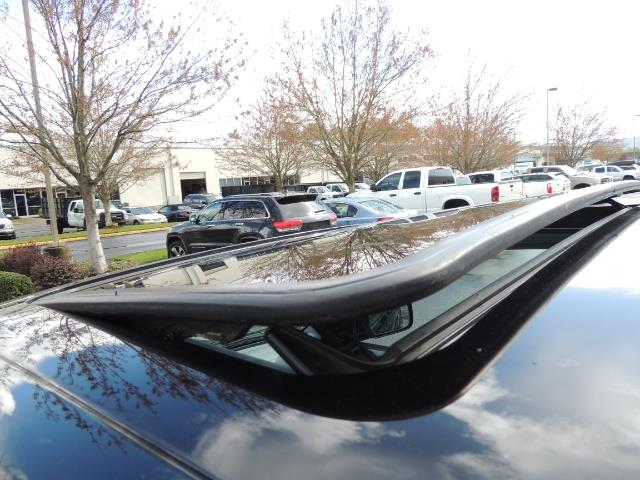 1999 Toyota 4Runner SPORT 4X4 V6 3.4L/ REAR DIFFERENTIAL LOCK / LIFTED - Photo 35 - Portland, OR 97217