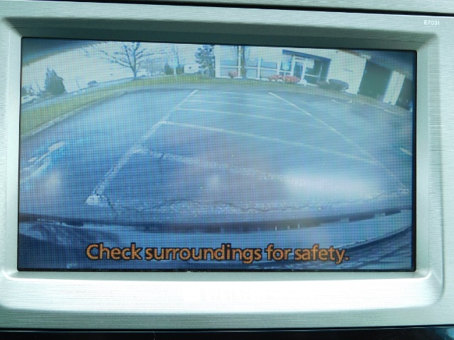 2011 Toyota Avalon Limited NAVi / Rear CAM / Heated Leather / 1-Owner - Photo 21 - Portland, OR 97217