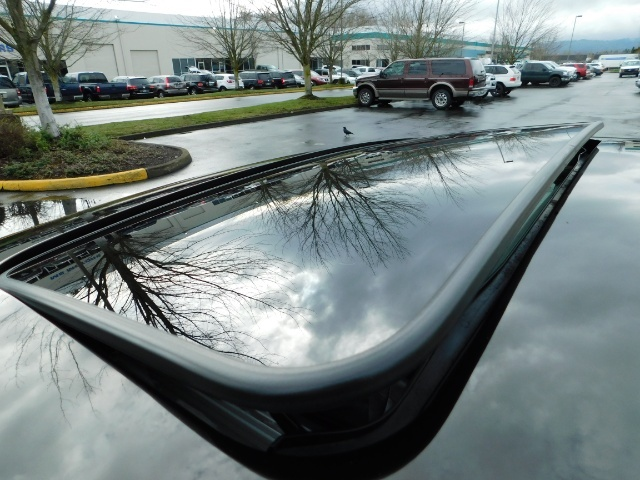 2011 Toyota Avalon Limited NAVi / Rear CAM / Heated Leather / 1-Owner - Photo 25 - Portland, OR 97217