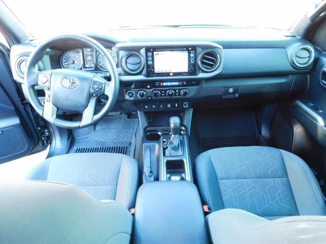 2016 Toyota Tacoma TRD Sport 4X4 / NAVi / CAM / MOON ROOF / LIFTED !! - Photo 18 - Portland, OR 97217