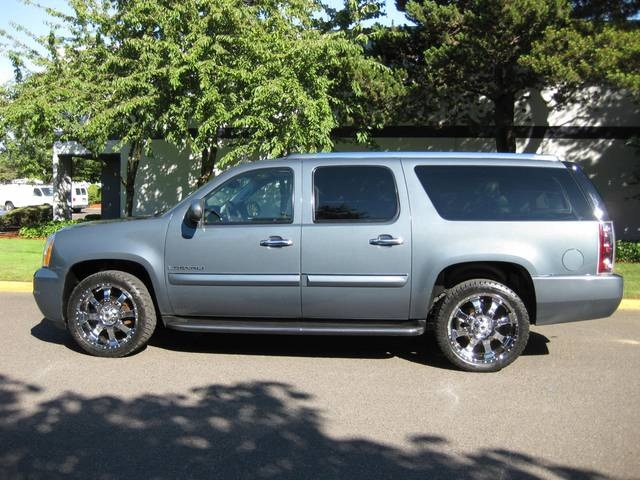 photo ia sale vehicledetails gmc for yukon toledo denali xl used vehicle in awd blairstown