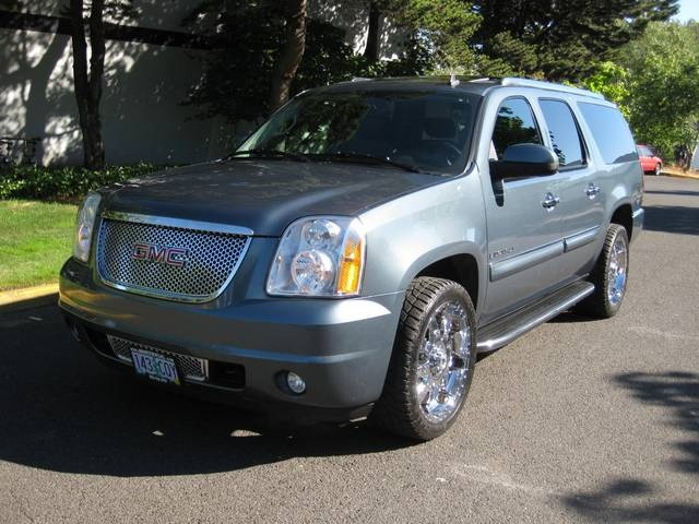 pine item xl denali yukon gmc in trucks fl hills detail cars offerup