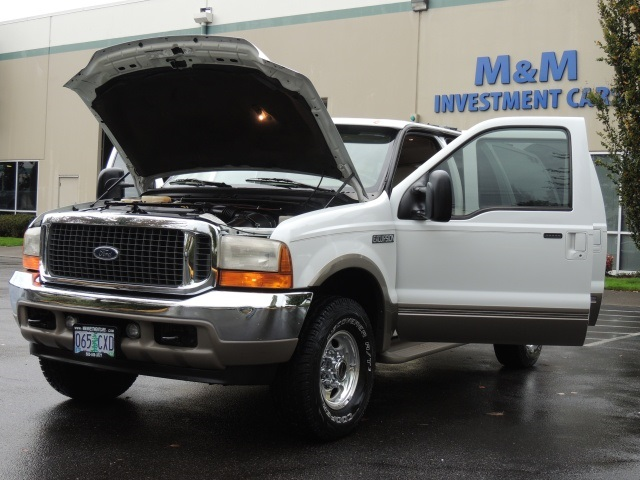 ford excursion diesel manual user guide manual that easy to read u2022 rh sibere co 2003 ford f350 6.0 diesel owners manual 2003 ford f350 diesel service manual pdf