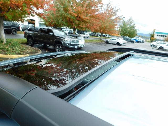 2010 Toyota Sienna XLE Limited / AWD / Leather / Navi / DVD / Sunroof - Photo 46 - Portland, OR 97217