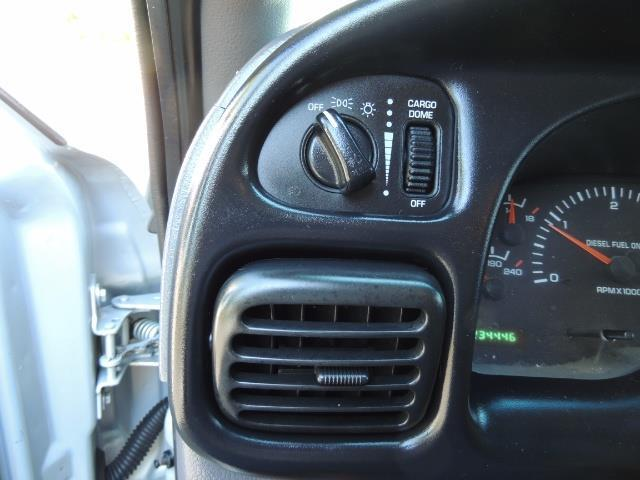 1999 Dodge Ram 2500 4X4 / 5.9 L CUMMINS DIESEL / Long Bed / LIFTED !! - Photo 78 - Portland, OR 97217