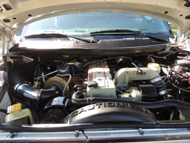 1999 Dodge Ram 2500 4X4 / 5.9 L CUMMINS DIESEL / Long Bed / LIFTED !! - Photo 20 - Portland, OR 97217