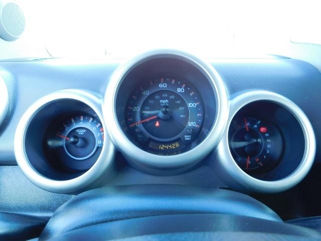 2003 Honda Element EX Sport Utility / AWD / SUN ROOF / LOW MILES !! - Photo 34 - Portland, OR 97217