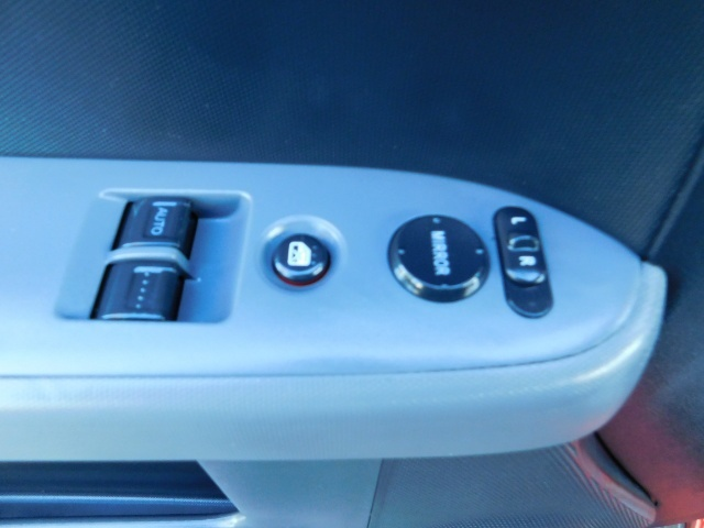 2003 Honda Element EX Sport Utility / AWD / SUN ROOF / LOW MILES !! - Photo 32 - Portland, OR 97217