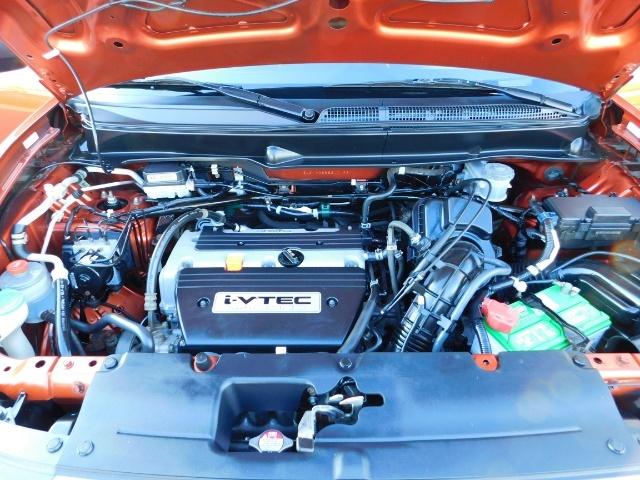 2003 Honda Element EX Sport Utility / AWD / SUN ROOF / LOW MILES !! - Photo 30 - Portland, OR 97217