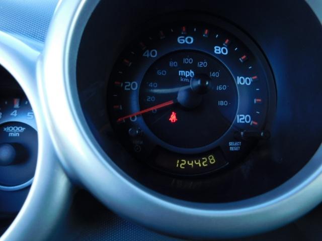 2003 Honda Element EX Sport Utility / AWD / SUN ROOF / LOW MILES !! - Photo 24 - Portland, OR 97217