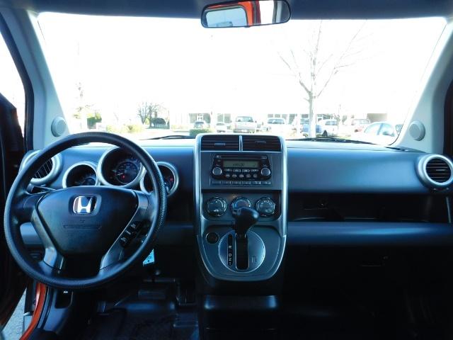 2003 Honda Element EX Sport Utility / AWD / SUN ROOF / LOW MILES !! - Photo 18 - Portland, OR 97217
