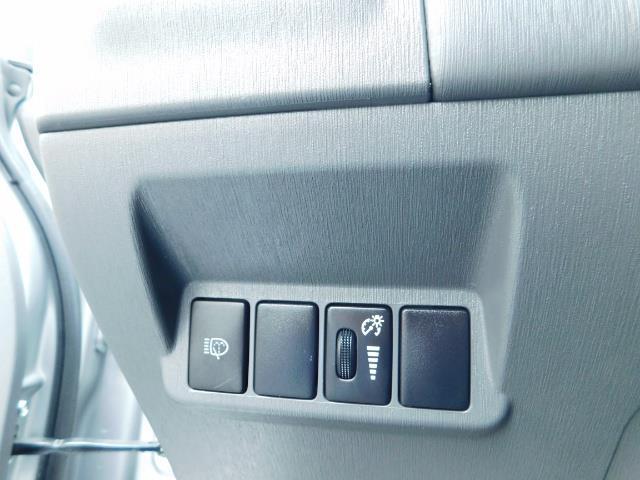 2012 Toyota Prius V Five / Wagon / Leather/ Heated seats / Navigation - Photo 41 - Portland, OR 97217