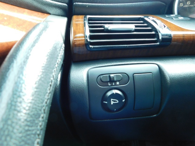 2008 Acura RL SH-AWD w/CMBS w/Pax Tires / Leather / Htd Seats - Photo 44 - Portland, OR 97217