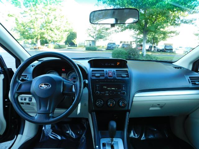 2012 Subaru Impreza 2.0i Hatchback AWD Premium Wagon - Photo 33 - Portland, OR 97217