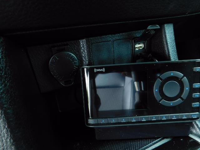 2015 Toyota Corolla S Plus SPORT SEDAN / 6-Speed CVT / FULLY LOADED - Photo 25 - Portland, OR 97217
