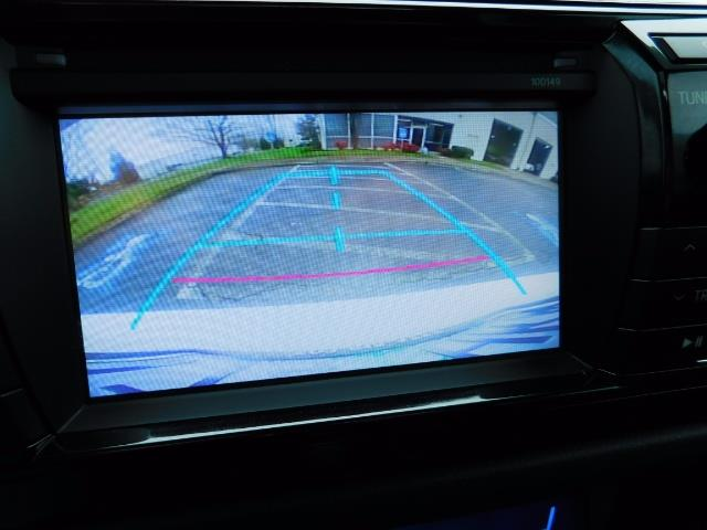 2015 Toyota Corolla S Plus SPORT SEDAN / 6-Speed CVT / FULLY LOADED - Photo 40 - Portland, OR 97217